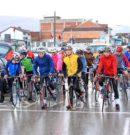 Gara Çiklistike – Prizren