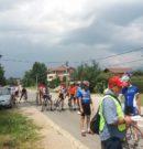 Sot filloi kampionati i Kosovës në Çiklizëm