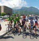Klubi i Çiklzimit Trepça organizon garën e radhës