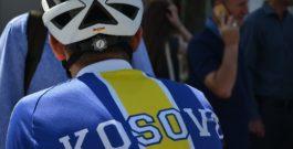 Çiklistët Nuha dhe Sylhasi përfaqësojnë çiklizmin Kosovar në kampionatin Botëror 2018 në Austri