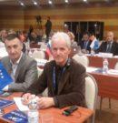Drejtuesit e Federatës së Çiklizmit të Kosovës morën pjesë në Kongresin e UEC-s, zhvilluan takime të shumta