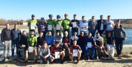 KÇ ,,Trepça'' në bashkëpunim me Federatën organizojë garën e parë për edicionin e garave 2019