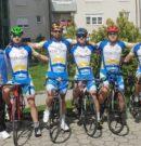 Pesë çiklistë përfaqësojnë Kosovën në rrethin e 76-të të Shqipërisë