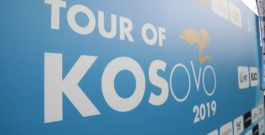 DEKLARATA ZYRTARE – FEDERATA E ÇIKLIZMIT E KOSOVËS