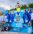 KASTRANTAS AND VILA SHINE AS TOUR OF KOSOVO ENDS IN BEST WAY