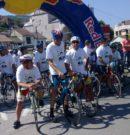 Njoftim Publik nga Klubi Çiklistik 'Prizreni'