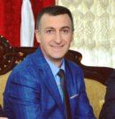 KOMUNIKATË E FEDERATËS SË ÇIKLIZMIT TË KOSOVËS