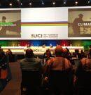 Delegacioni i Federatës së Çiklizmit të Kosovës merr pjesë në Kongresin e 190-të vjetor dhe merr mbështetje nga klubet belge